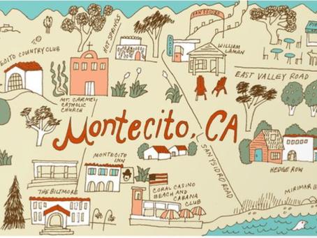 Feel Like Test Driving Montecito?