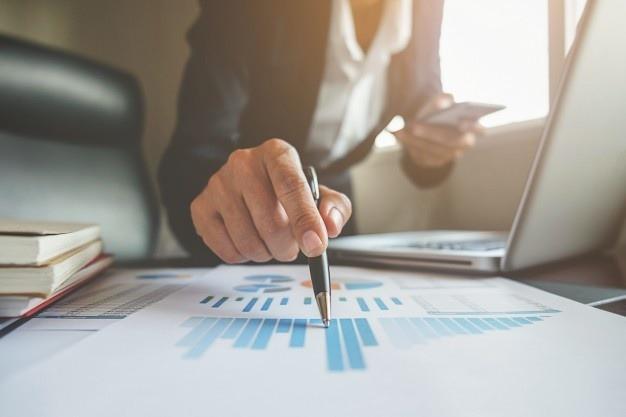 nueva era, era digital, nueva economía, marketing, global, tecnología, avances, se el jefe, hectrorrc.com