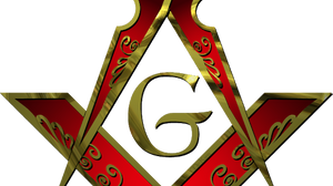 Freemasons told us what it's like to be part of a secret society, and what they get out of it