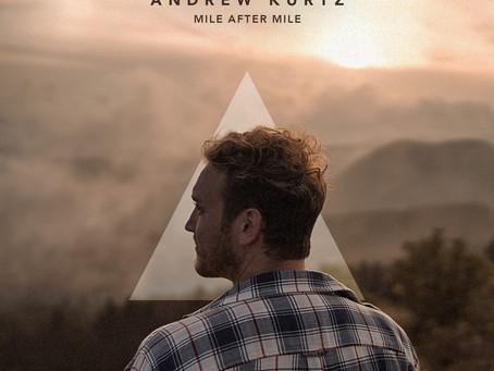 Mile After Mile