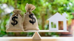 how to leverage on home equity loan to grow your wealth