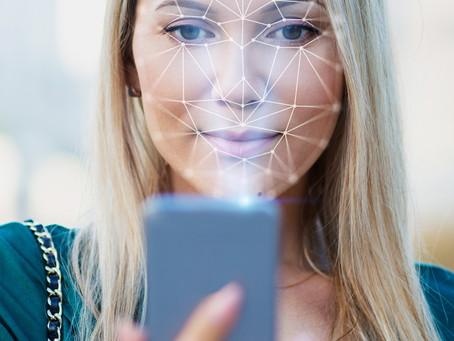 Infinity IT faciliteert 'onderzoek acceptatie gezichtsherkenning'