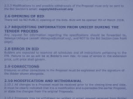 특허,ITB,계약서 분석