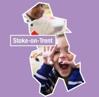 Career development at Stoke primary school.