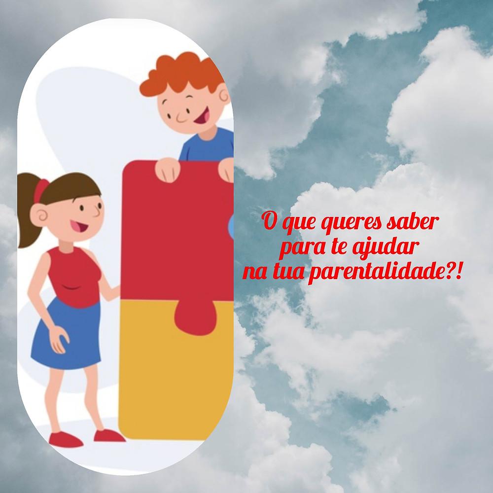 #coachingeducativo #coachingparental #coachingfamiliar #educacao #ajudaraaprender #pais #pai #mae #filho #filhos #irmaos