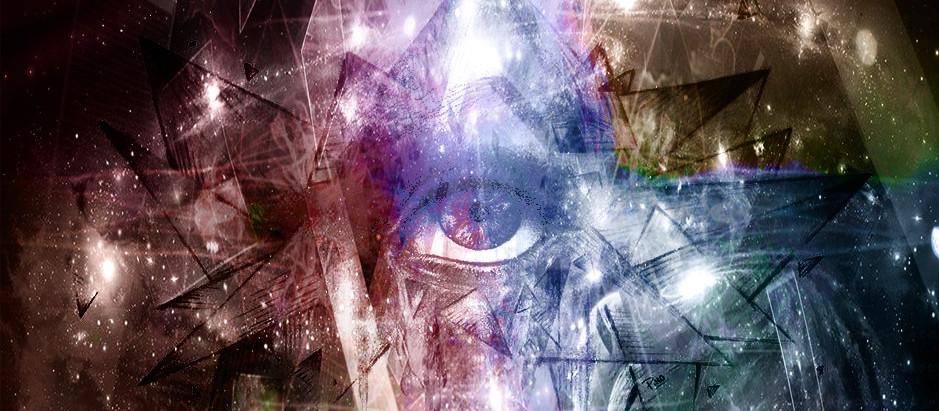 YARATAN VE DÖNÜŞTÜREN GÜÇ - Eliphas Levi -  The Great Secret or Occultism Unveiled