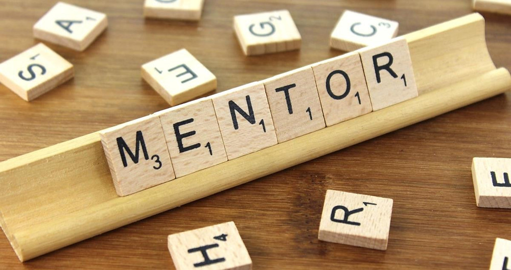 mentoring for employee engagement