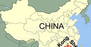 """""""เซินเจิ้น"""" จากเมืองของก๊อป สู่เมืองแห่งเทคโนโลยีจีน"""