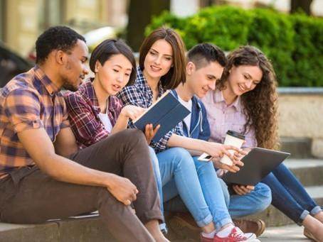 YÖS 2021 Sınav Başvurusu Nasıl Yapılır?