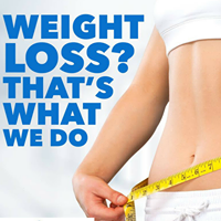 7 Secrets To Maintain Weight Loss