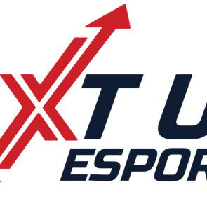 NXT UP Esports - Press Release