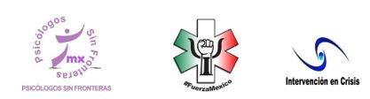 COMUNICADO | CIERRE DE LA BRIGADA DE ATENCION PSICOEMOCIONAL #COVID-19