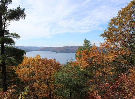 Top things to do in Haliburton, Ontario on a Canadian travel adventure. Cottage country Rocks!