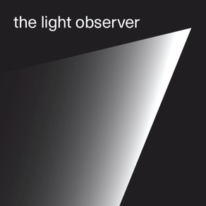 The Light Observer #1 | Launch