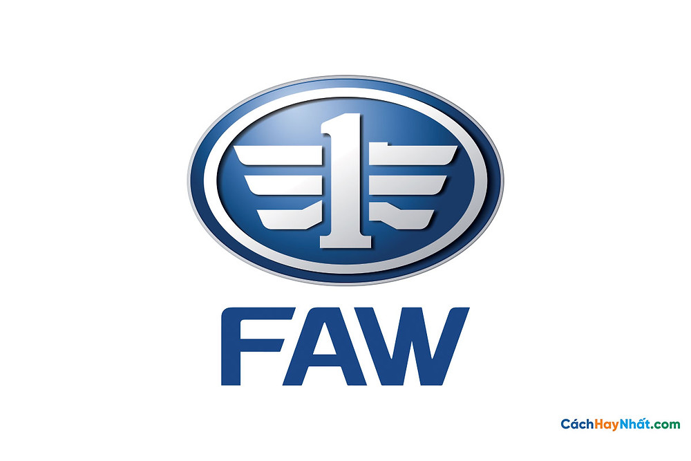 Logo FAW JPG