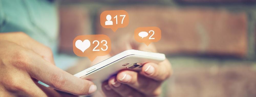 讚好數一向是衡量 KOL influencer marketing 廣告活動成效的一大準則,但早前Instagram承認了因程式錯誤,引致部分Likes被消失,影響大批用家。