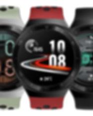 Huawei-Watch-Gt-2e.jpg