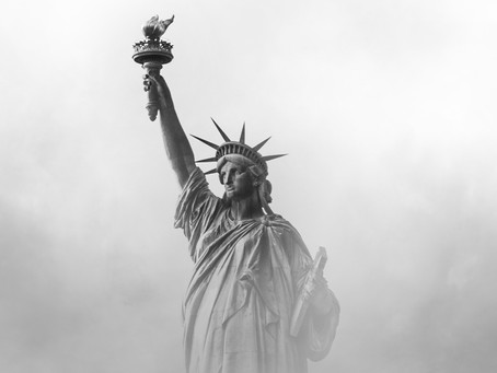 Denaturalization, the Process of Being Stripped of U.S. Citizenship, on the Rise