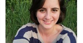 Sexothérapie : endométriose, rencontre avec soi & guérison des traumatismes