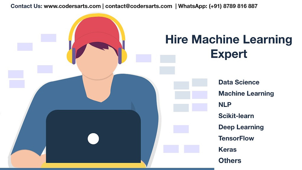 Python Certification Training for Data Science In Noida