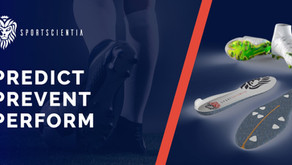 What is SportScientia?