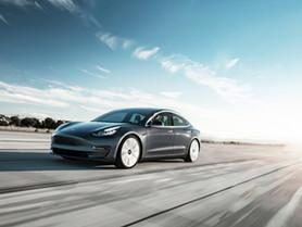 "Tesla's ""million mile"" Battery to Revolutionise EVs"
