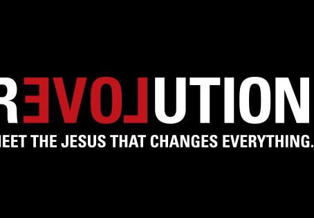 Revolution: Do You Believe?