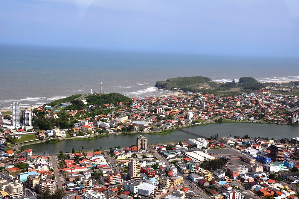 A elaboração do Plano de Desenvolvimento do Turismo tem previsão de ser concluída em 180 dias.