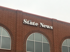 BREAKING: State News Affiliates Defend 'Activism' Writing and 'Our Stance' Shouldn't 'Be Neutral'