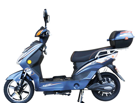 Need distributors for nationwide revolutionary Electric-Bikes