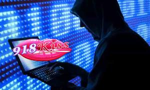 hack 918kiss/scr888 malaysia
