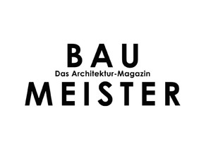 INTERVIEW // Opposite Office at Baumeister