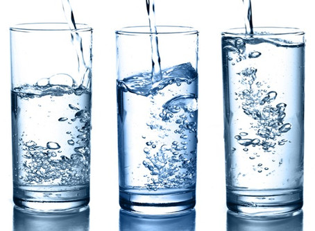 10 essential reasons you must drink extra amounts of water during quarantine.