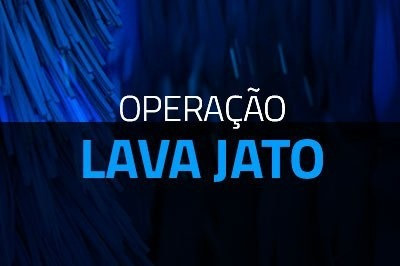 Atendendo a pedido da Lava Jato e da Petrobras, Justiça Federal ordena bloqueio parcial de salários