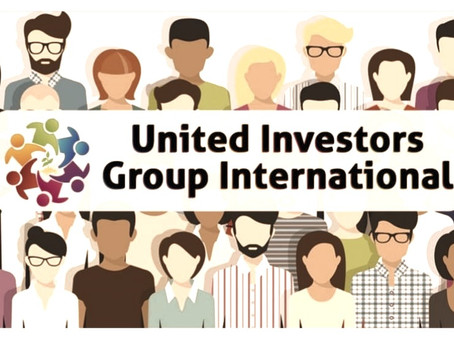 Review for United Investors Group International