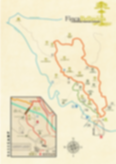 FBV MAP 2020.png