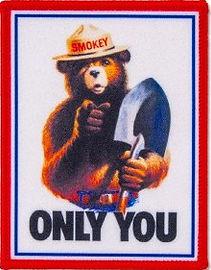 Smokey Bear Patch.jpg