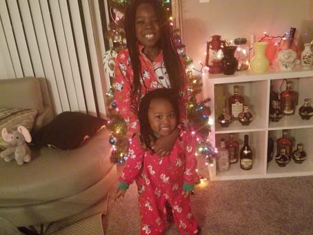 Investigation Reunites Mother With Children