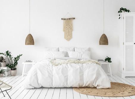 Séance de relaxation approfondie pour dormir