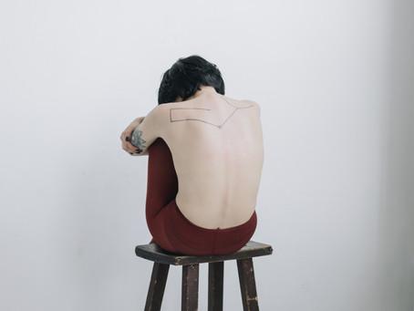 La sophrologie et l'anorexie