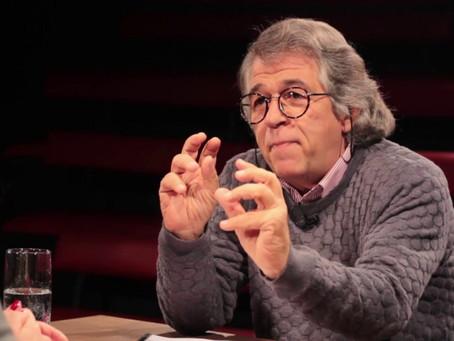 Trabalho uberizado e capitalismo virótico: entrevista com Ricardo Antunes