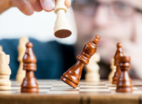 Jak zvýšit svoji přidanou hodnotu a vymanit se tak z konkurence