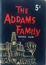 Addams Family 1964.jpg