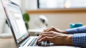 ¿Cómo promocionar legalmente su negocio de CBD en línea?
