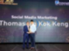 Awards 2020 2.JPG