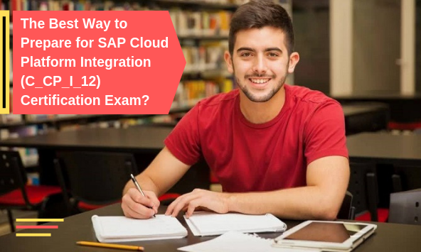 SAP Cloud Certification, C_CP_I_12, C_CP_I_12 Exam Questions, C_CP_I_12 Sample Questions, C_CP_I_12 Questions and Answers, C_CP_I_12 Test, SAP Cloud Platform Integration Online Test, SAP Cloud Platform Integration Sample Questions, SAP Cloud Platform Integration Exam Questions, SAP Cloud Platform Integration Simulator, SAP Cloud Platform Integration Mock Test, SAP Cloud Platform Integration Quiz, SAP Cloud Platform Integration Certification Question Bank, SAP Cloud Platform Integration Certification Questions and Answers, SAP Cloud Platform Integration
