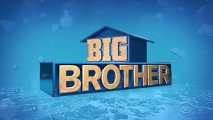 Top 5 Worst Big Brother Winners