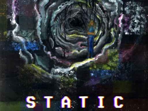 Static short film review
