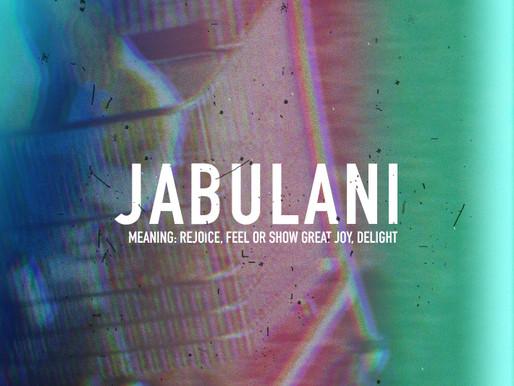 Jabulani short film
