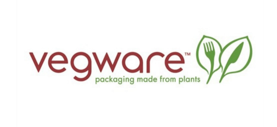 Best Suppliers Of Disposable Biodegradable packaging - Vegware